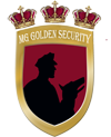 LOGO-golden-security