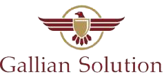 logo-galliansolution