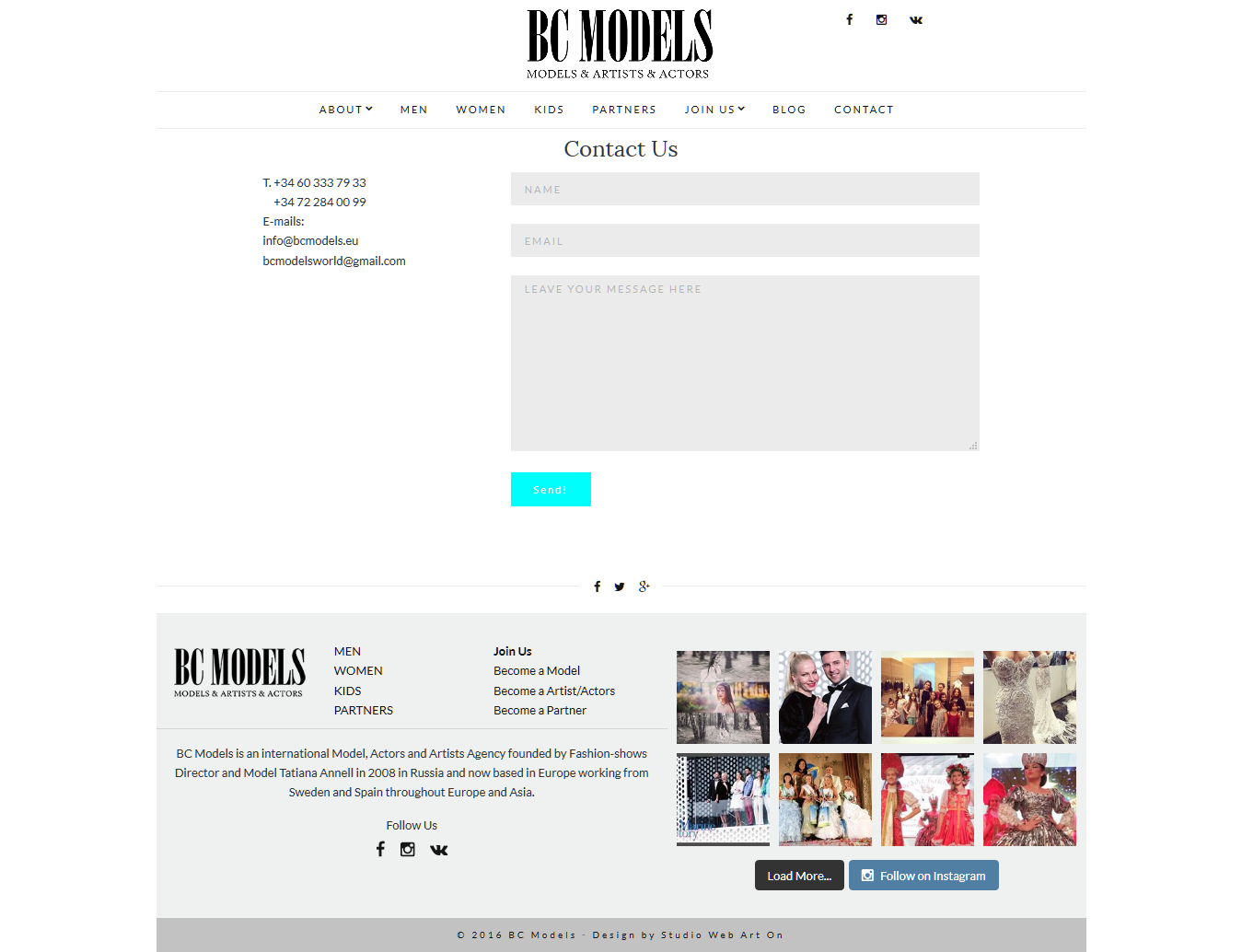 bcmodels-contact