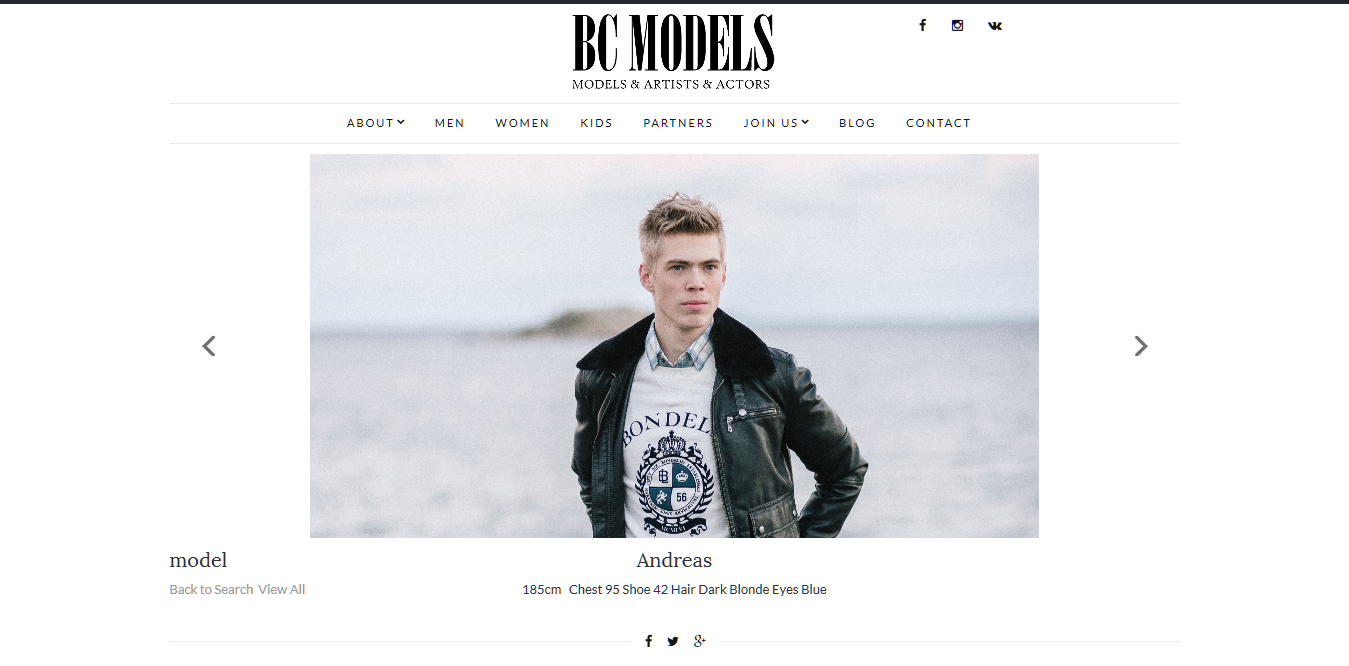bcmodels-men-profile